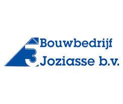 logo Joziasse