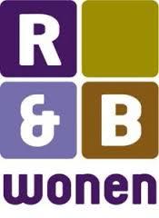 logo R&B
