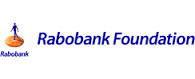 logo Rabobank Foundation