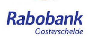 logo Rabobank Oosterschelde